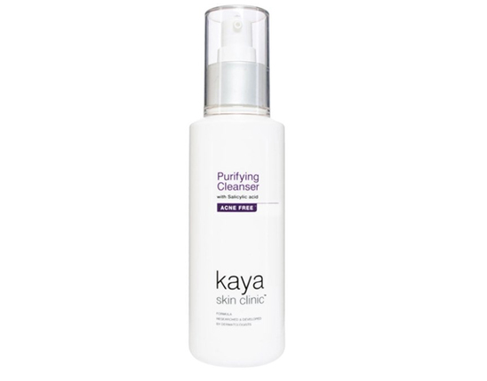 10 Best Salicylic Acid Products for Acne Prone Oily Skin in India