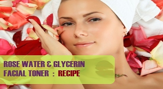 8 Beauty and Skin Benefits of Glycerin