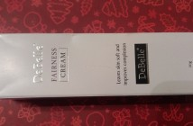 DeBelle Fairness Cream