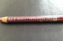 Lakme Perfect Definition Lip Liner Shade No 23