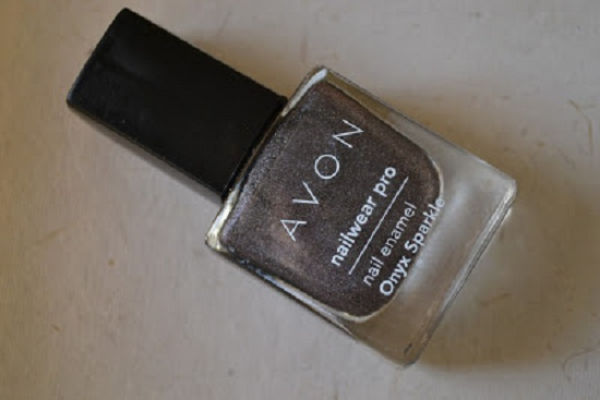 Top 10 Glitter Nail Paints Available in India