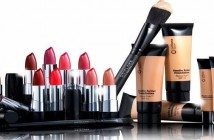 Top 10 makeup brands available in India