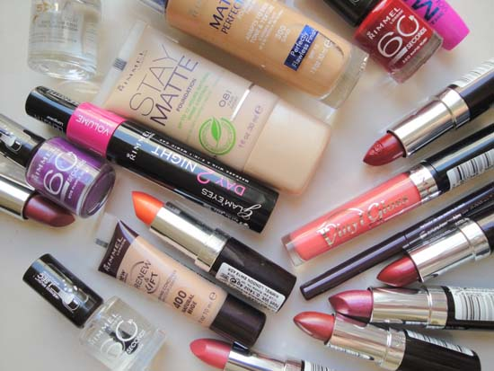 Top 50 cosmetic companies aTop 50 cosmetic companies available in indiaailable in india