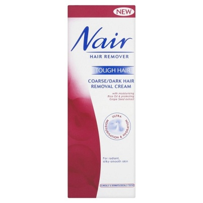 Top 10 hair removal cream for women in India