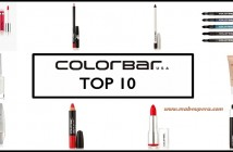 Top 10 Colorbar products available in India