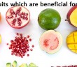 Top 10 Fruits Which are Beneficial For Women Health