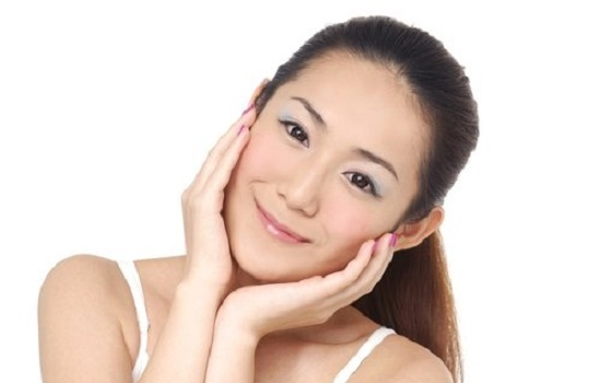 Top 10 Lifestyle Changes to Prevent Acne