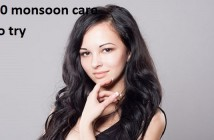 Top 10 Monsoon Care Tips to Try