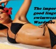 The importance of good lingerie and swimwear in your Wardrobe