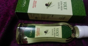 Extra Virgin Olive Oil Voly