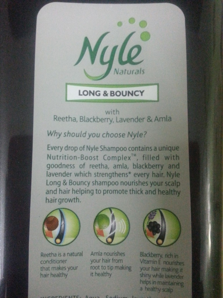 nyle-long-and-bouncy-shampoo4