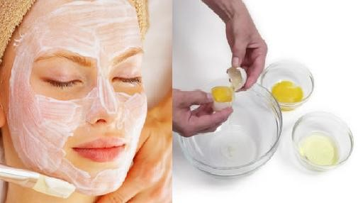Natural home remedies for your skin care
