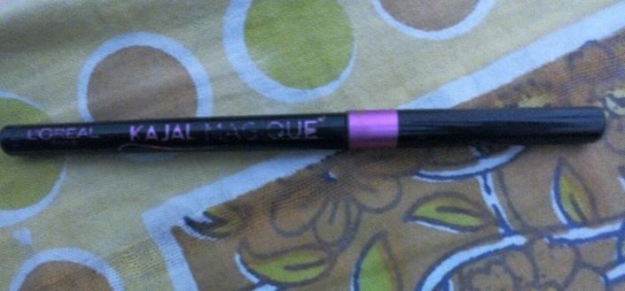 LOREAL Kajal Magique Reviews