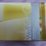 Oriflame Wellness Nutrishake