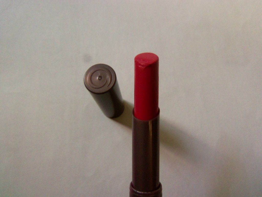 The One Color Unlimited Lipstick-Fuchsia Excess