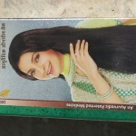 Kesh King Hair Oil