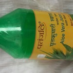 Patanjali Aloe Vera Juice