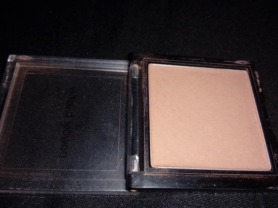 Marks & Spencer Powder Blusher Cinnamon