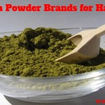 10 Best Henna Powder Brands for Hair in India