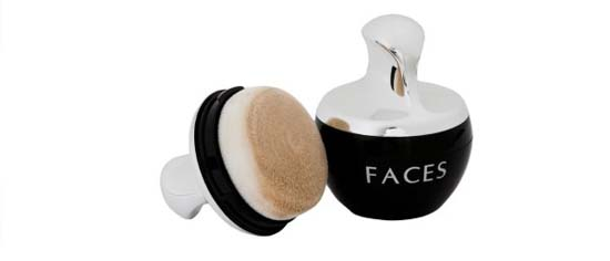 Faces Mineral Loose Powder