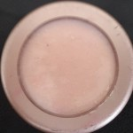 Oriflame Giordani Gold Mineral Loose Powder Shade Light