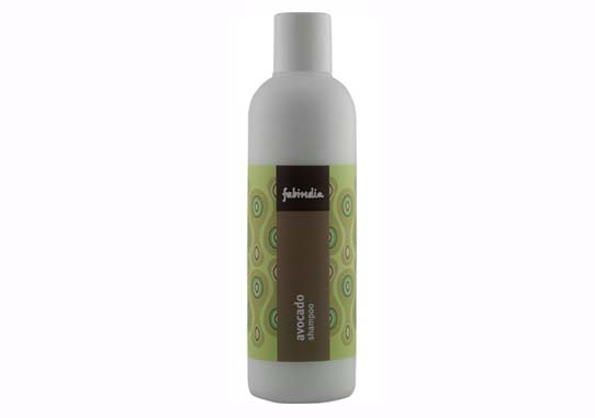 Top 10 Anti Hair Fall Shampoos Available in IndiaTop 10 Anti Hair Fall Shampoos Available in India