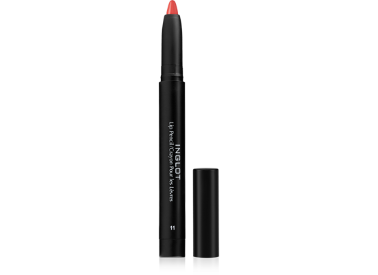 10 Best Inglot Lipsticks for Indian Skin Tone