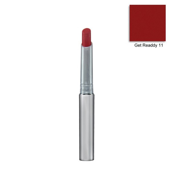 10 Best ColorBar Lipsticks for Indian Skin Tones10 Best ColorBar Lipsticks for Indian Skin Tones