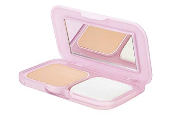 10 Best Compact Face Powders Available in India