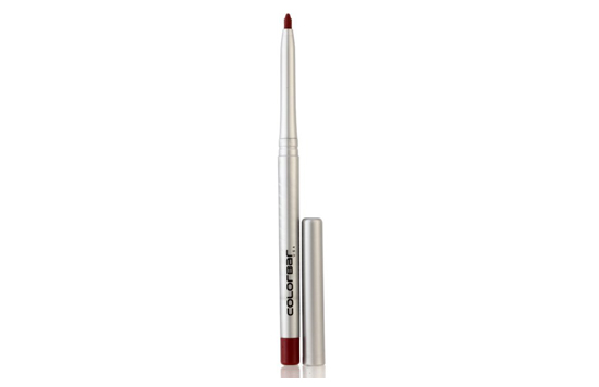 10 Best Lip Liner Brands Available in India