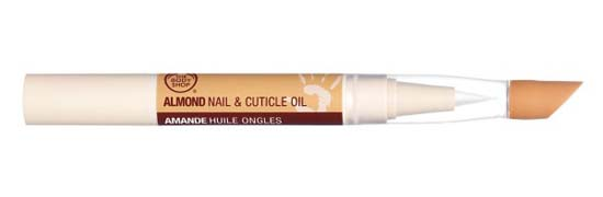 10 Best Nail Cuticle Cream & Oil Available in India