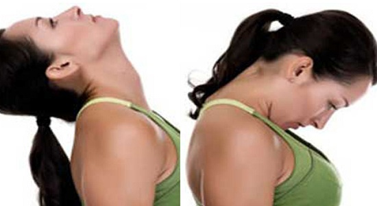 Best Exercises to Reduce Double Chin