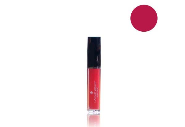 The 10 Best Lakme Lip Gloss Available in India