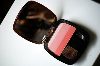Top 10 Makeup Blushes Available in India