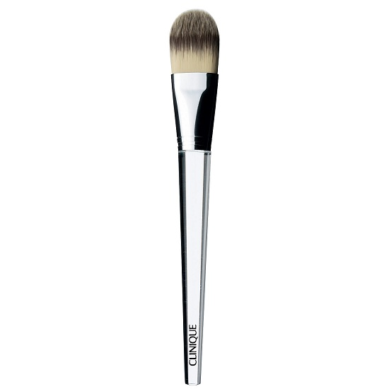 Top 10 foundation brushes available in India