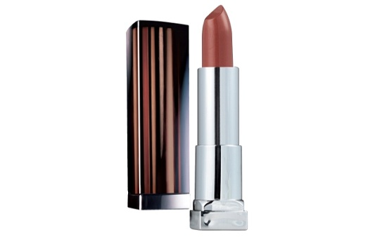 Top 10 nude lipsticks available in India