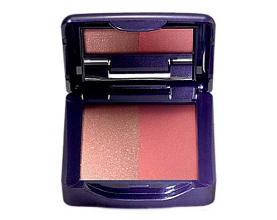 Top 10 Oriflame products available in India