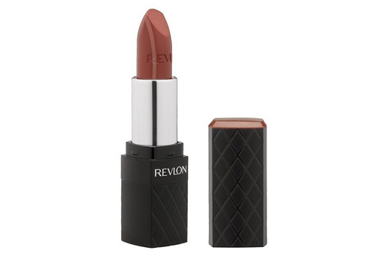Top 10 Revlon products available in India