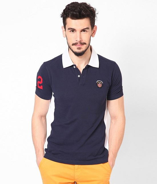 Be Smart and Stylish this Summer with Myntra