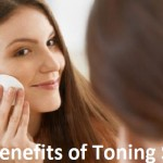 Top 10 Benefits of Toning Skin