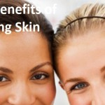 Top 10 Benefits of Exfoliating Skin