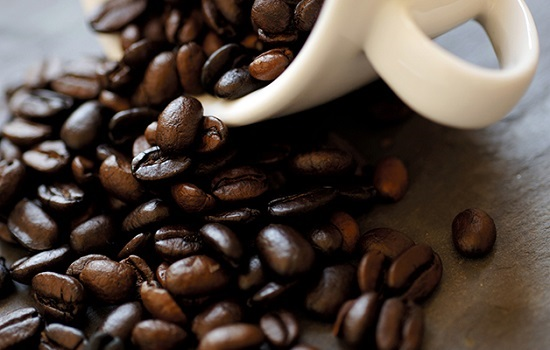 Top 10 Benefits of Coffee for Your Skin