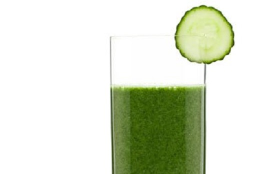 Top 10 juices for healthy skin