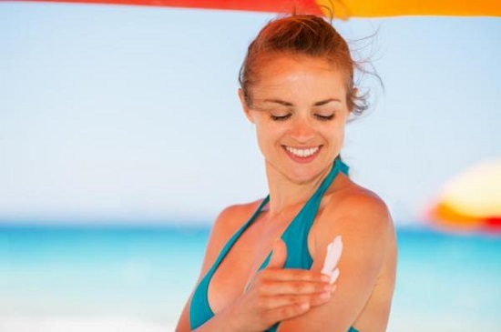 Top 10 Reasons to Apply Sunscreen Every Day