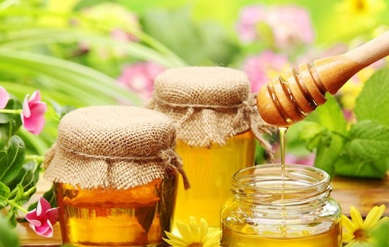 Top 10 Uses of Honey for Your Clean Complexion