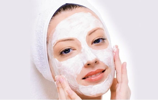 Top 10 Monsoon Skin Care Tips for Clean Complexion