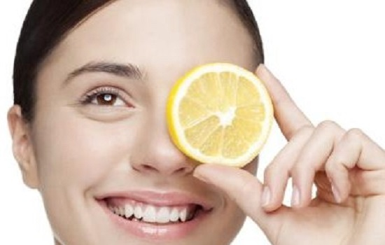 Top 10 Home Remedies to Avoid Wrinkles on Skin
